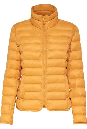 Only Mont Onltahoe Aw Quilted 15136104-GLD