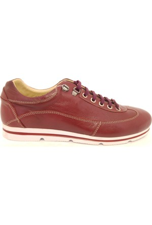 Riccardo Colli 14 Y 4353 Deri Erkek Ayakkabı