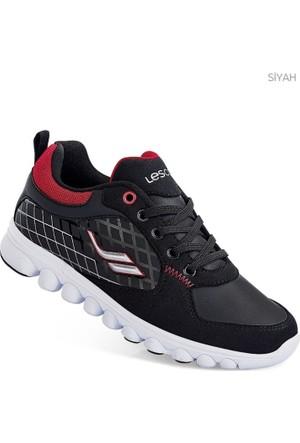 Lescon 3215 Çocuk Spor Ayakkabı