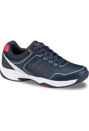 Jump 11526 Unisex Spor Ayakkabı Günlük