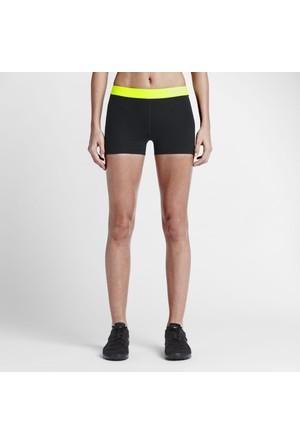 Nike 725443-012 Pro Cool 3 Şort