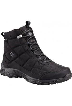 Columbia Bm1766 Firecamp Boot Erkek Spor Ayakkabısı