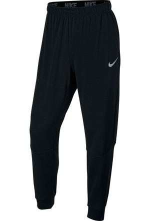 Nike 860371-010 M Nk Dry Pant Taper Fleece Erkek Eşofman Altı