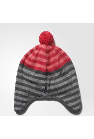 Adidas CD2996 Stripy Peruvian Headwear