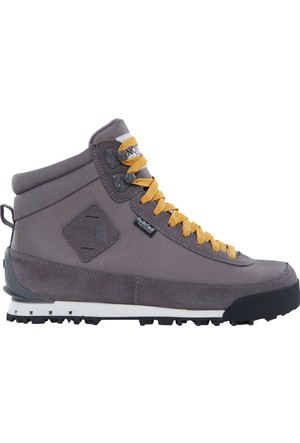 The North Face Kadın Back-2-Berk Boot 2