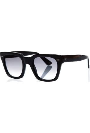 Gucci Gg 1099 80797 Unisex Güneş Gözlüğü