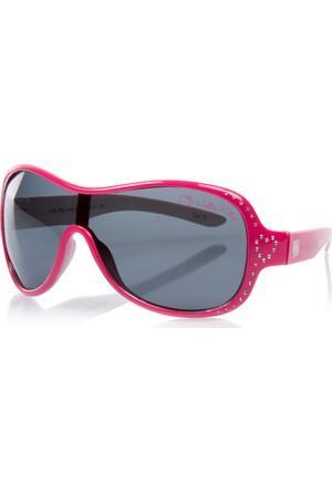 Hello Kitty Hk 10001 Çocuk Güneş Gözlüğü