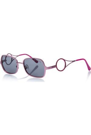 Hello Kitty Hk 10084 Çocuk Güneş Gözlüğü