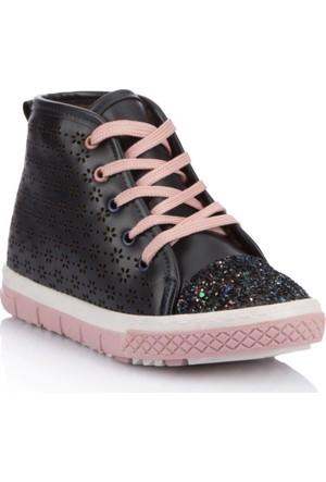 DeFacto Taşlı Ayakkabı