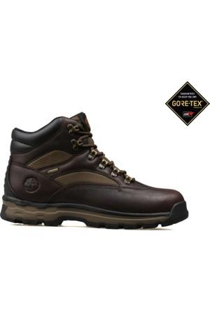 Timberland Kahverengi Erkek Trekking Ayakkabısı A1HKQ