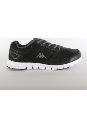 Kappa 303TU80-901 4 Training Speeder Footwear Erkek Ayakkabı
