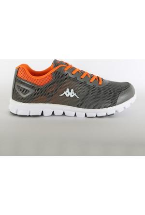 Kappa 303TU80-904 4 Training Speeder Footwear Erkek Ayakkabı