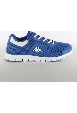Kappa 303TU80-906 4 Training Speeder Footwear Erkek Ayakkabı