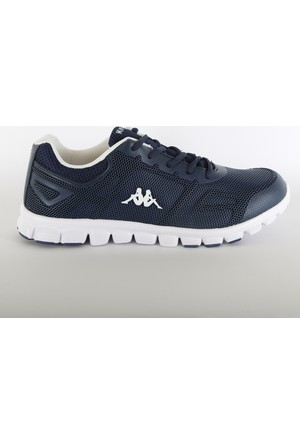 Kappa 303TU80-907 4 Training Speeder Footwear Erkek Ayakkabı