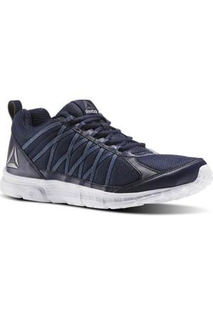 Reebok BS8462 Erkek Ayakkabı