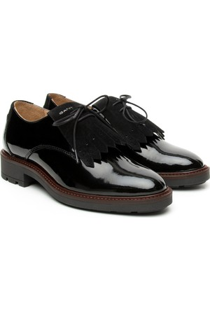 Gant Emilia Kadın Kahverengi Sneaker 15571025.G00