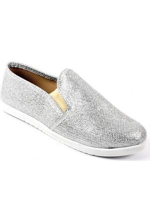 Sapin Kadın Ayakkabı 24023