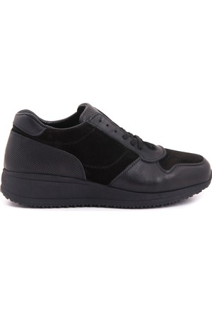 Gutteri Erkek Ayakkabı