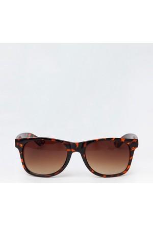 Vans Spicoli 4 Kadın Güneş Gözlüğü