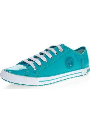 Armani Jeans Kadın Ayakkabı