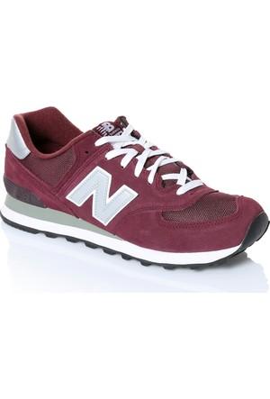New Balance Erkek 574 Ayakkabı M574NBU.512