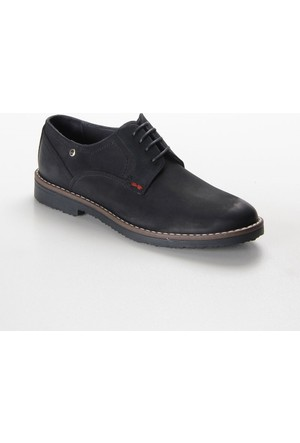 Pierre Cardin Bağcıklı Erkek Ayakkabı P3541D