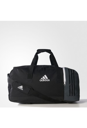 Adidas Tiro TB M Spor Çanta S98392