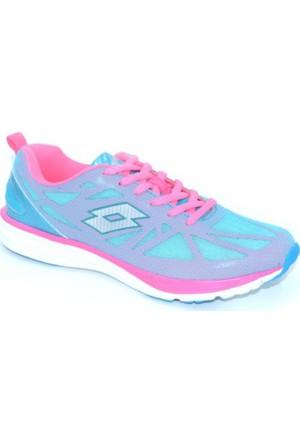 Lotto ROS W Bayan Spor Ayakkabı S2181