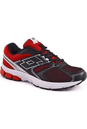 Lotto Zenith Erkek Kırmızı Koşu Ayakkabısı S3083