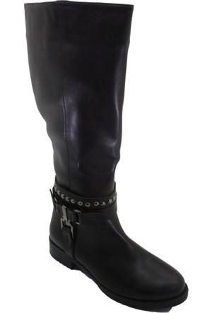 Despina Vandi DW239 Günlük Kadın Çizme