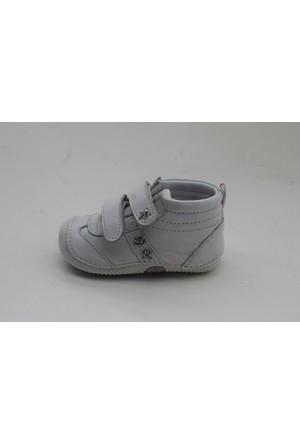 Despina Vandi Dbb DW516 Günlük Bebe Deri Ortopedik Ayakkabı