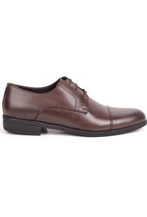 Kemal Tanca 424 250-1 Klasik Ayakkabı