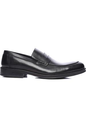 Kemal Tanca 424 4537 Erkek Ayakkabı