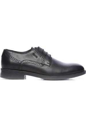 Kemal Tanca 530 535 Tr Erkek Ayakkabı