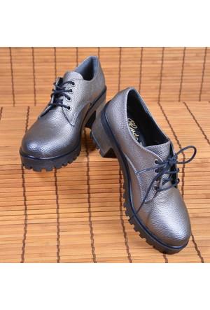 Cudo 208-106 Cilt Ayakkabı 17-2