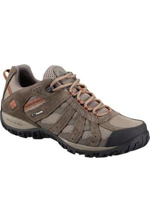 Columbia Redmond Waterproff Erkek Ayakkabı BM3938-227