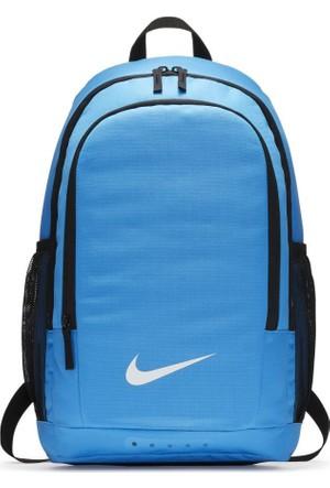 Nike Nk Acdmy Sırt Çantası BA5427-481