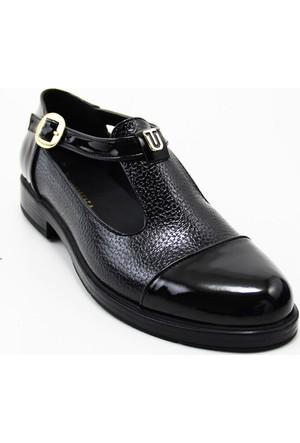 Femmina 5216 Kadın Ayakkabı