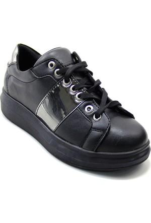 Tofima 690158 Kadın Spor Ayakkabı
