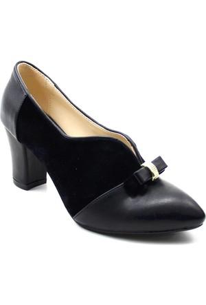 Carla Bella 1121 Kadın Ayakkabı