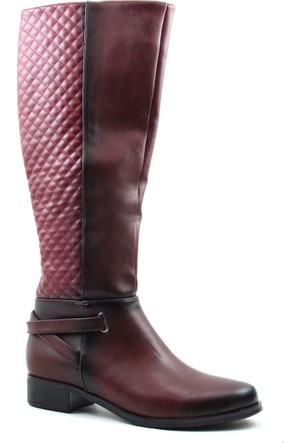 Lodos 01 Kadın Çizme