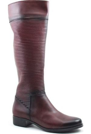 Lodos 02 Kadın Çizme