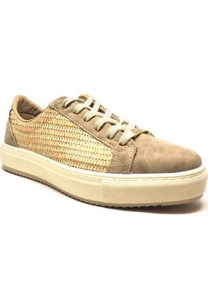 Shop and Shoes Bayan Ayakkabı 066-63500-H