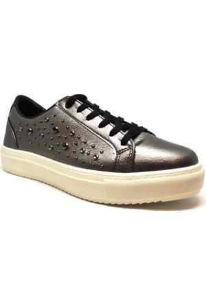 Shop and Shoes Bayan Ayakkabı 066-63519