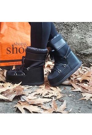 Shop and Shoes Bayan Bot 029-1113