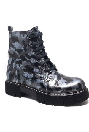 Shop and Shoes Bayan Bot 062-2349
