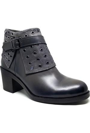 Shop and Shoes Bayan Bot 190-407