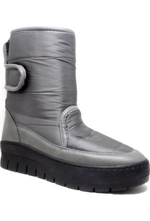 Shop and Shoes Bayan Kar Botu 029-701