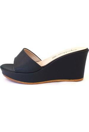 Shop and Shoes Bayan Terlik 155-3000