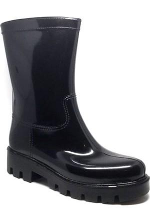 Shop and Shoes Bayan Çizme 175-504